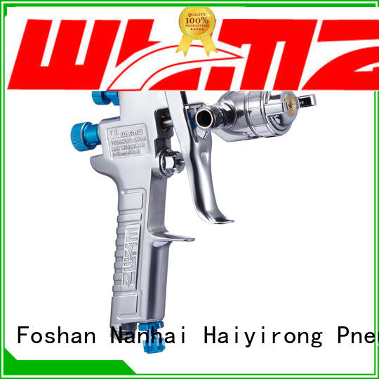 durable Spray gun at discount for for automobile spraying