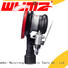 WYMA professional air palm sander at discount for waxing of cars