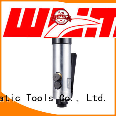 WYMA gun air powered drill at discount for milling cutter