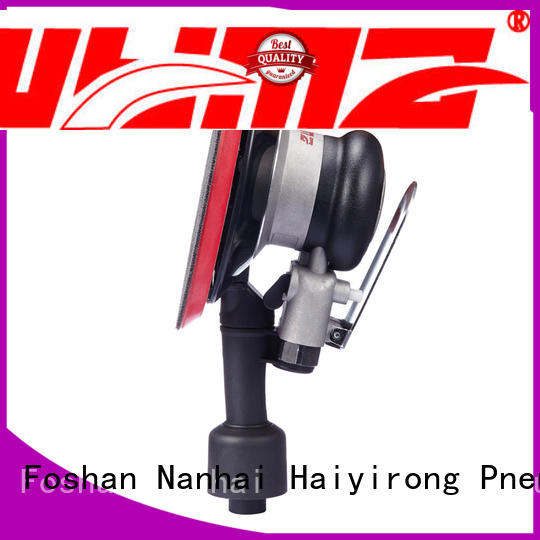 WYMA professional pneumatic equipment suppliers wholesale for mechanical processing industry
