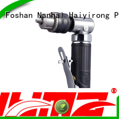 good quality air tool drill drill manufacturer for powerful hole drilling