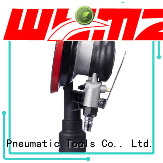 durable pneumatic sander for woodworking pneumatic wholesale for mechanical processing industry