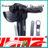 WYMA durable air angle grinder at discount for woodworking