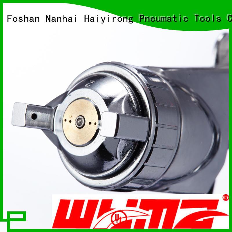 technical air spray gun gun factory price for for automobile spraying