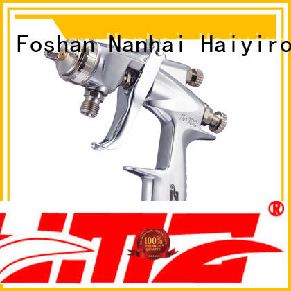 WYMA durable professional spray gun at discount for machinery