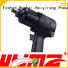 WYMA pneumatic air impact wrench at discount for power plants