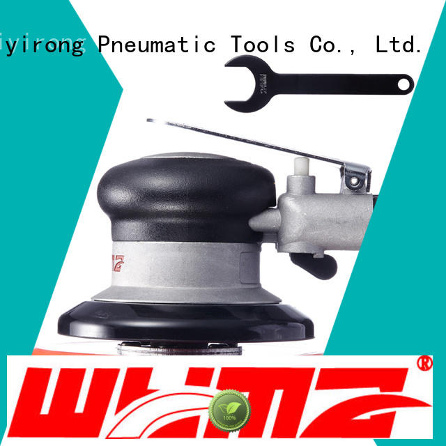 good quality air sander manufacturer weimar on sale for rust removal