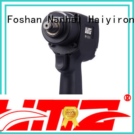 professional impact wrench pneumatic wholesale for mechanical disassembly