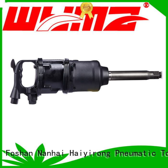 WYMA wind Wind cannon at discount for motorcycle