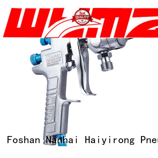 WYMA gun pneumatic paint gun factory price for for automobile spraying