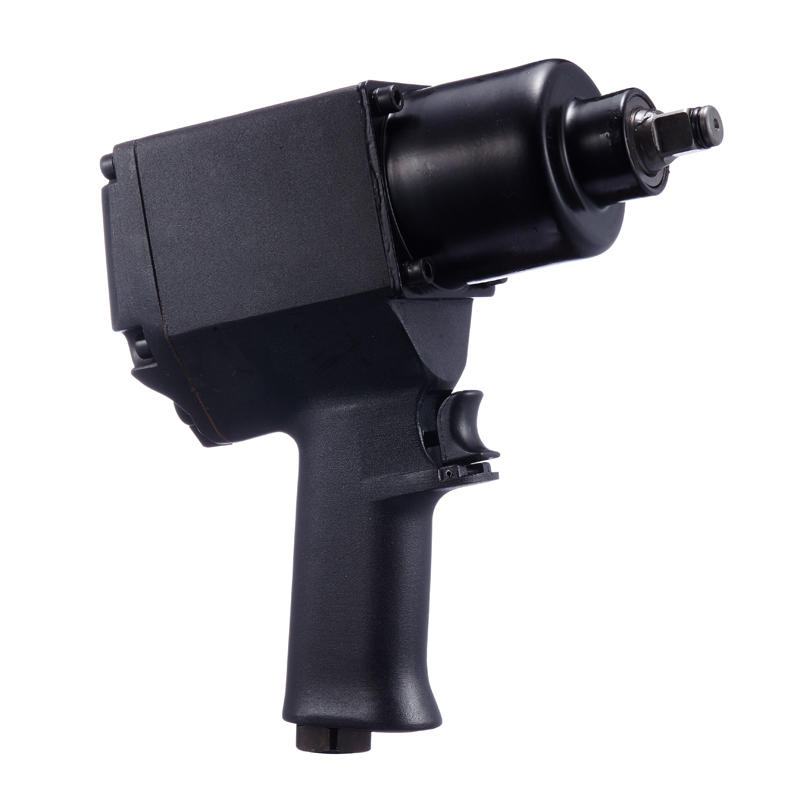 WYMA direct pneumatic impact wrench directly sale for power plants-2