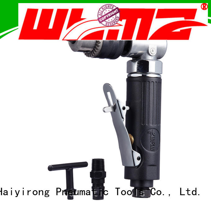 safe pneumatic drill air at discount for powerful hole drilling