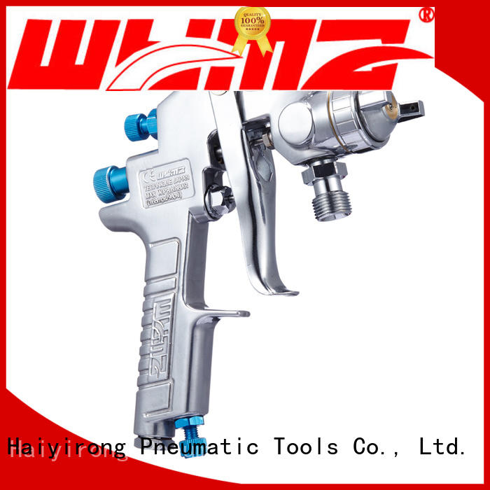 technical pneumatic paint sprayer spray manufacturer for industrial furniture spraying