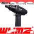 WYMA torque automatic screwdriver wholesale for home appliances