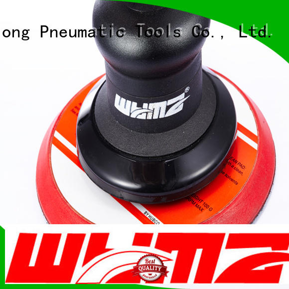 WYMA machine pneumatic equipment suppliers on sale for woodworking furniture