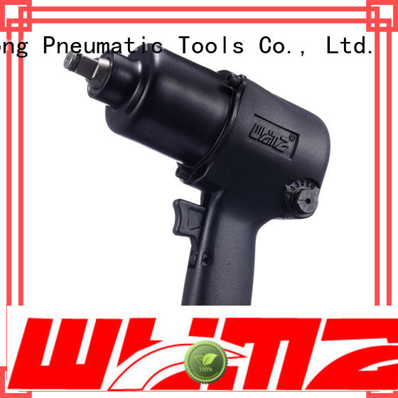 angle air impact wrench for sale degree for power plants WYMA