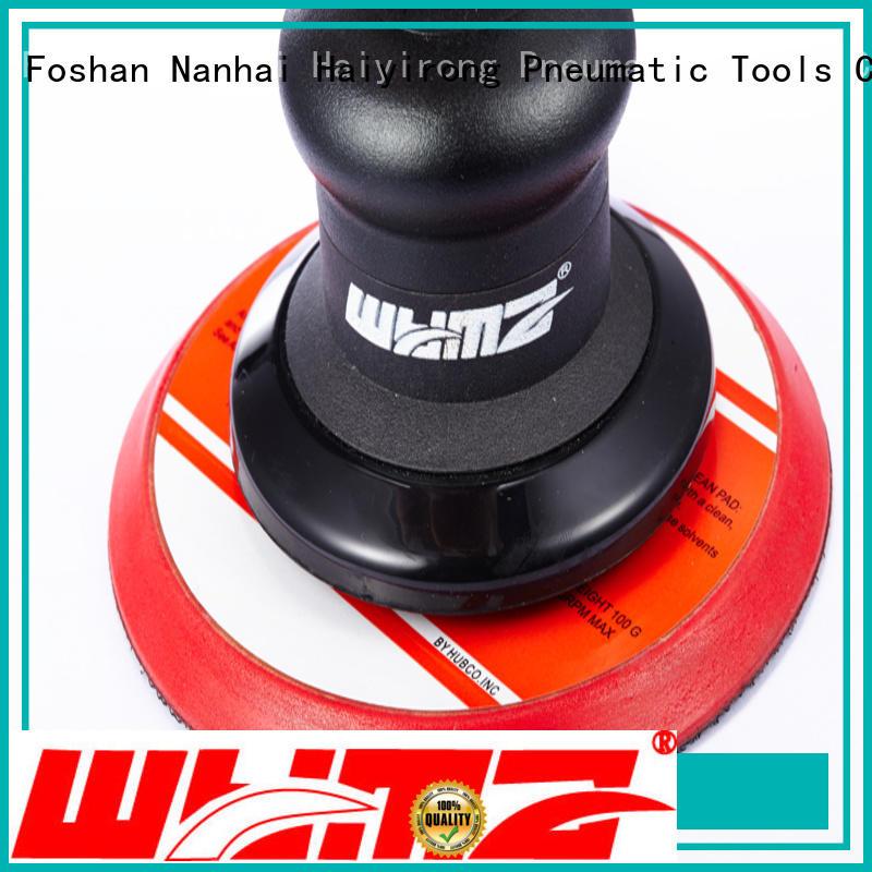 good quality air pressure sander grinder wholesale for mechanical processing industry