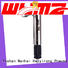 WYMA lightweight pencil grinder pneumatic on sale for engraving
