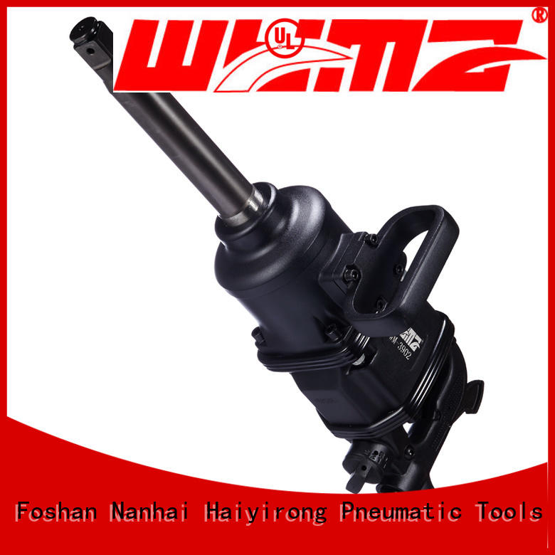 WYMA practical best power tools at discount for machinery industries