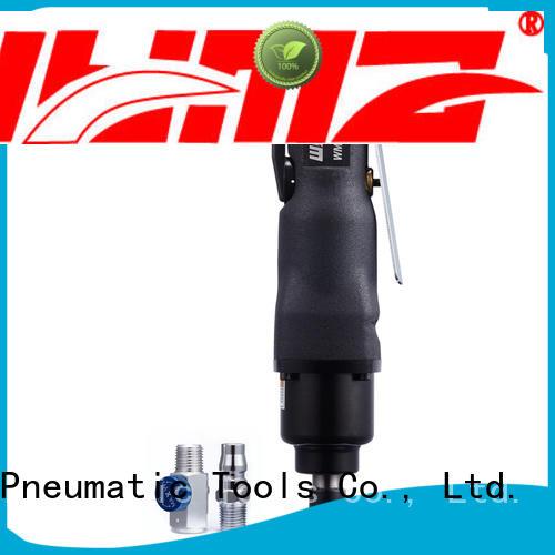 WYMA wyma automatic screwdriver factory price for home appliances