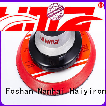 good quality air sander manufacturer wood wholesale for mechanical processing industry