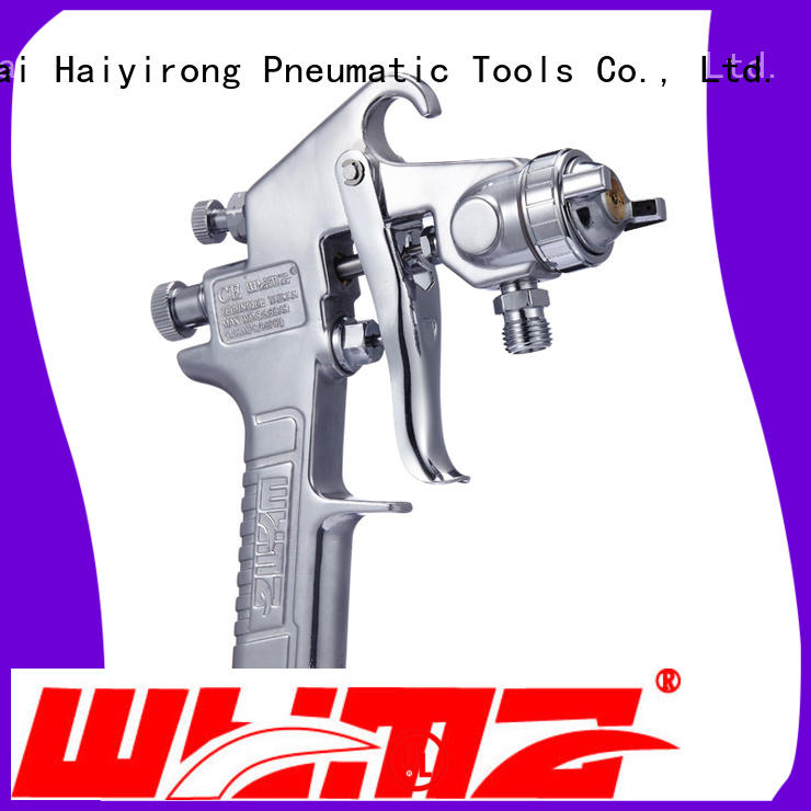 technical air paint gun at discount for transmission