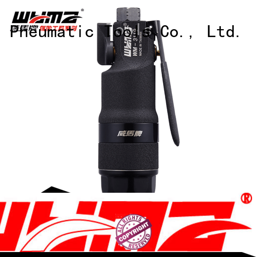 WYMA line professional air tools supplier for assembly line