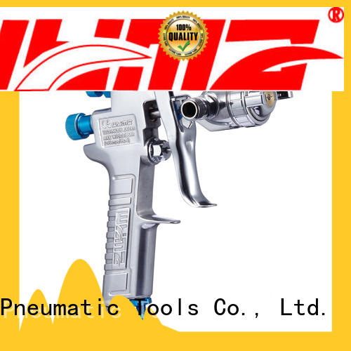 precise air paint gun on sale for for automobile spraying