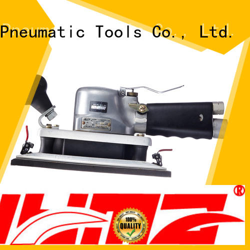 professional palm sander air tools grade on sale for waxing of cars