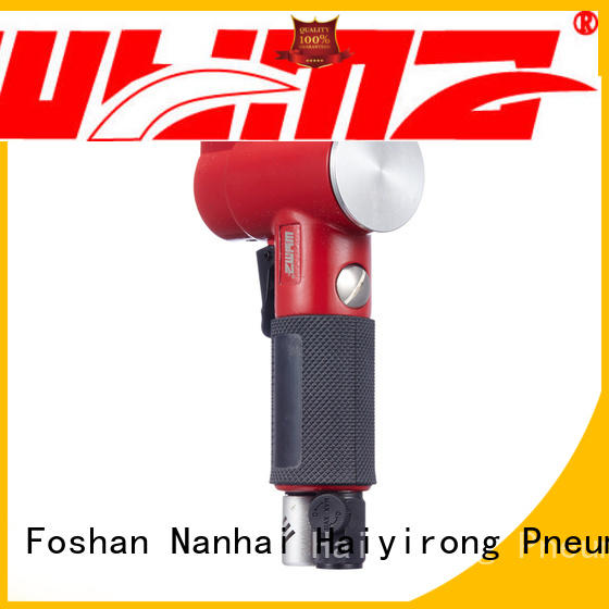 good quality pneumatic sanding machine sand wholesale for rust removal