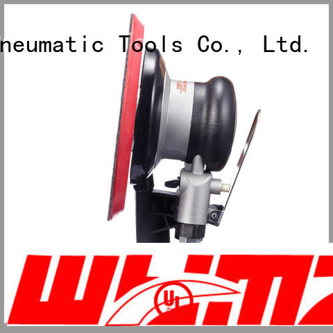 technical pneumatic sanding tools machine on sale for woodworking furniture