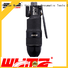 WYMA air screwdriver power tool wholesale for home appliances