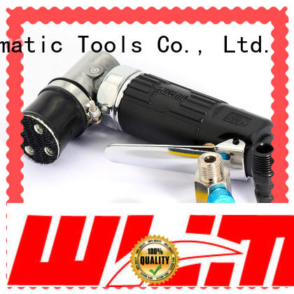 WYMA lightweight industrial pneumatic tools at discount for cutting