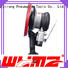 WYMA paper pneumatic sanders woodworking online for waxing of cars