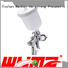 WYMA air paint spray gun at discount for for automobile spraying