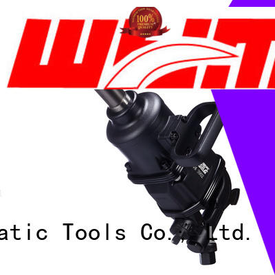 adjustable tools pneumatic weimar directly sale for machinery industries