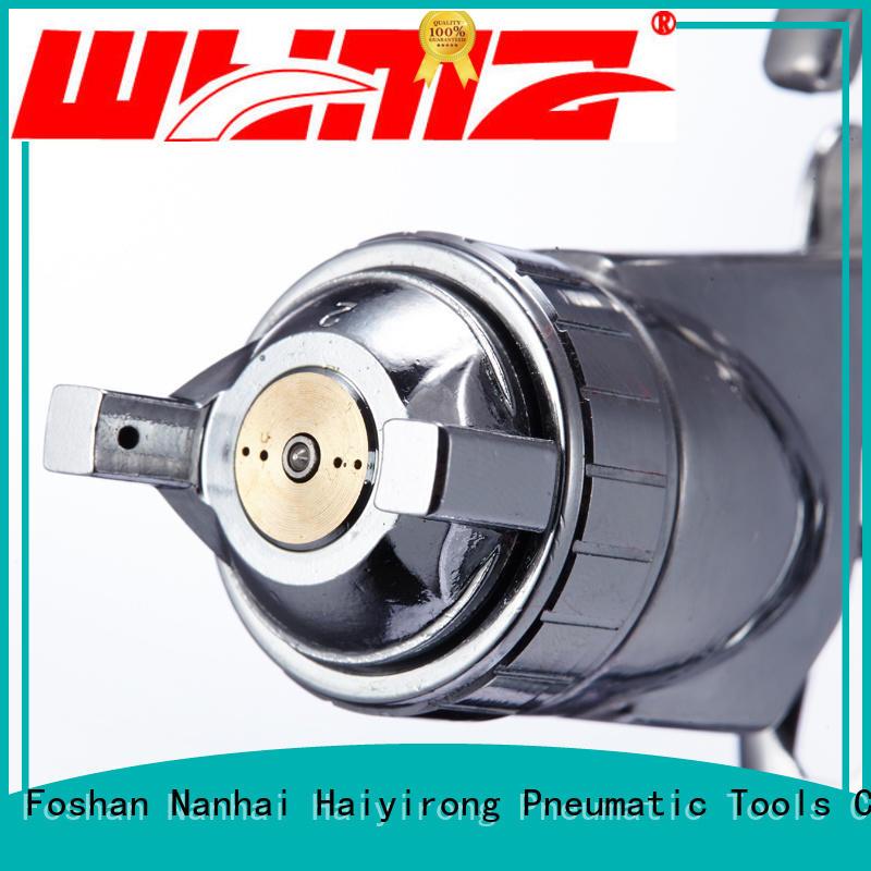 precise Spray gun gun at discount for transmission