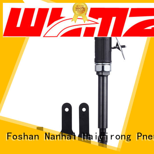 lightweight pneumatic tools & equipments industrial manufacturer for cutting
