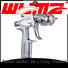 WYMA easy to uuse air paint gun factory price for transmission