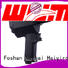 WYMA direct pneumatic impact wrench directly sale for power plants