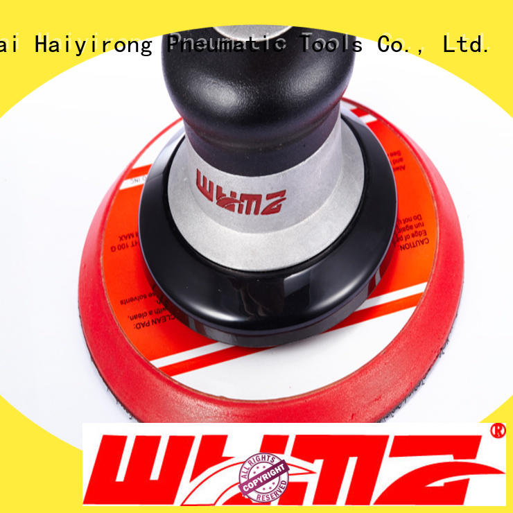 WYMA weimar palm sander wholesale for woodworking furniture