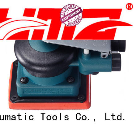 professional air sander manufacturer 5inch online for rust removal