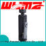 WYMA air air drill machine manufacturer for powerful hole drilling