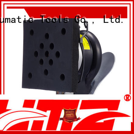 good quality air sander manufacturer wood wholesale for waxing of cars