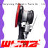 WYMA good quality air sander at discount for waxing of cars