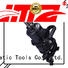 WYMA gun tools pneumatic directly sale for motorcycle