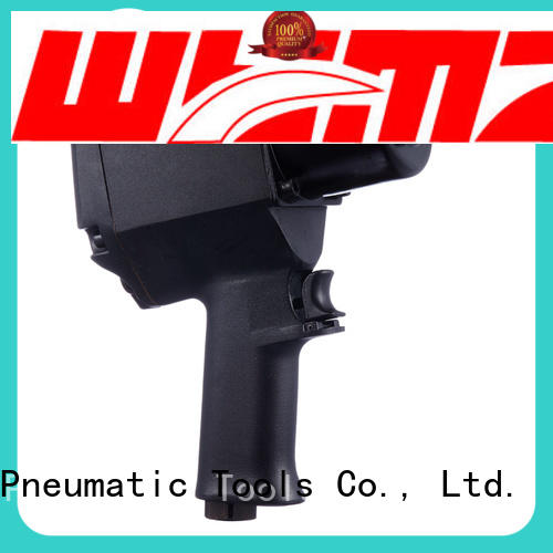 WYMA ratchet pneumatic impact wrench directly sale for shipbuilding