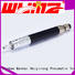 WYMA pen pencil grinding machine easy to use for chamfering