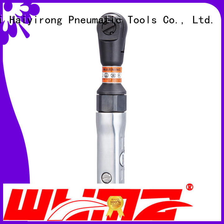 good quality air powered wrench weimar wholesale for power plants