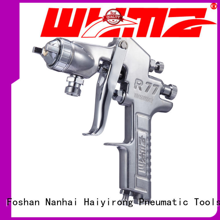 technical Spray gun spray on sale for transmission